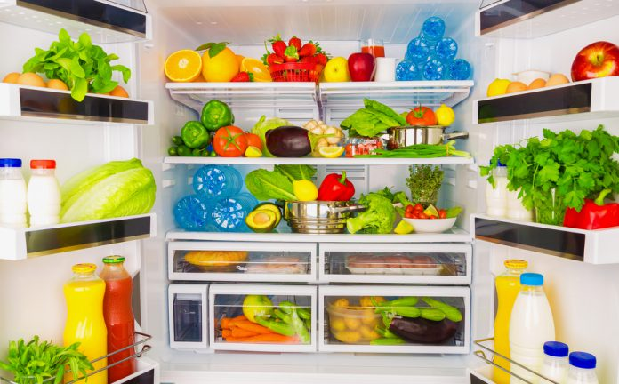 Kühlschrank Reinigen : Tipps kühlschrank reinigen · ratgeber haus & garten