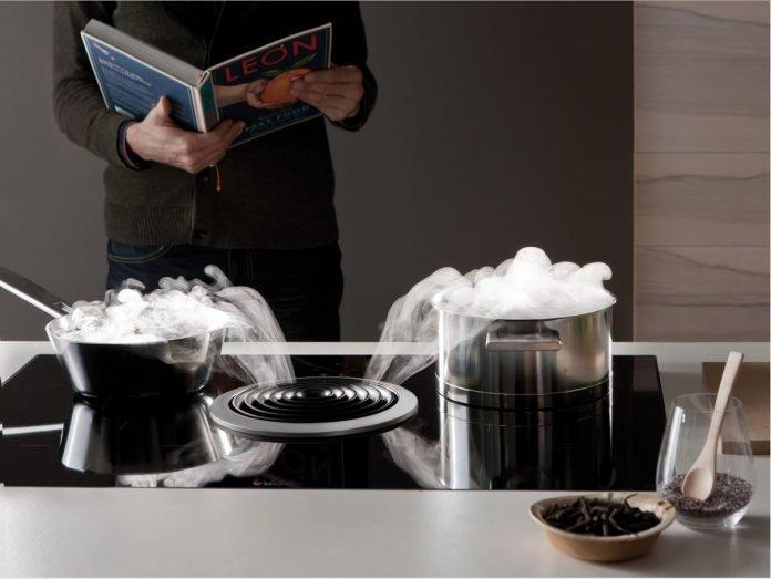 ratgeber dunstabzug ratgeber haus garten. Black Bedroom Furniture Sets. Home Design Ideas