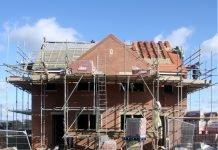 Instandhaltungsrücklagen für Hauseigentümer