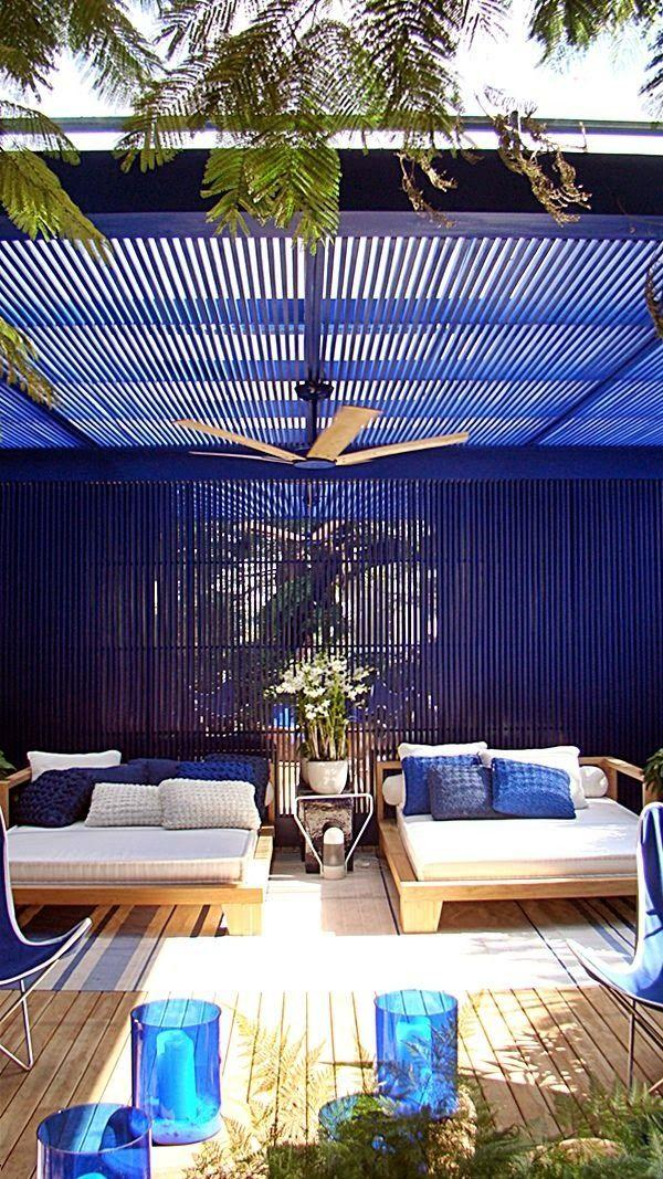 Ratgeber Outdoor Mobel Lounge Gartenm 246 Bel 183 Ratgeber Haus Garten .