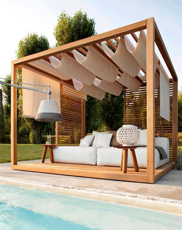 lounge gartenm bel ratgeber haus garten. Black Bedroom Furniture Sets. Home Design Ideas