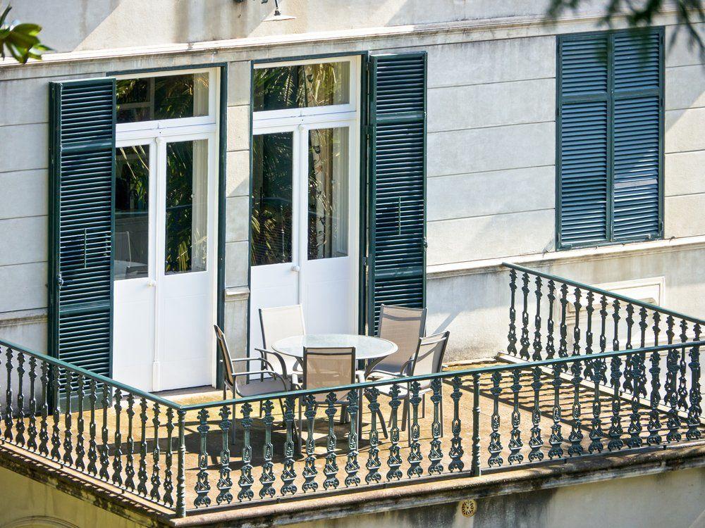 Ratgeber balkon gestalten ratgeber haus garten - Balkon orientalisch gestalten ...