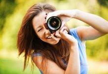 Tipps für tolle Fotos
