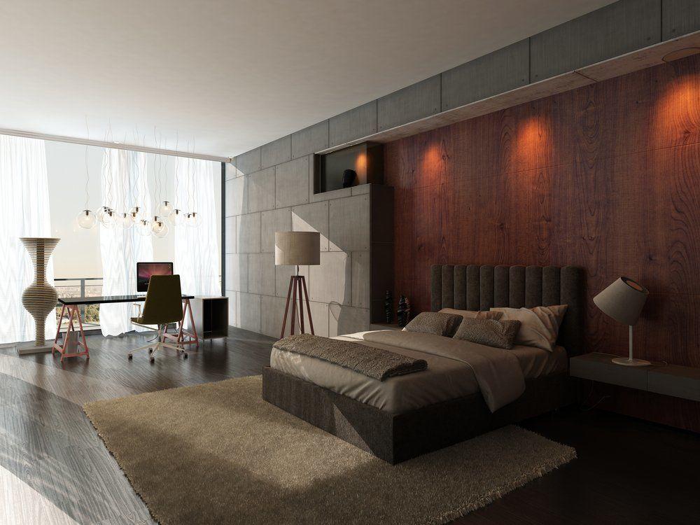 beleuchtung darauf sollten sie achten ratgeber haus garten. Black Bedroom Furniture Sets. Home Design Ideas