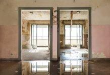 Ratgeber Wasserschaden im Haus