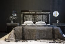 barock m bel tipps ratgeber haus garten. Black Bedroom Furniture Sets. Home Design Ideas