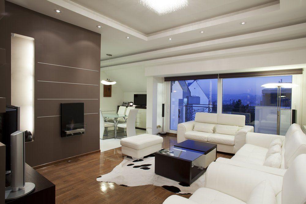 wohninspiration braun ratgeber haus garten. Black Bedroom Furniture Sets. Home Design Ideas