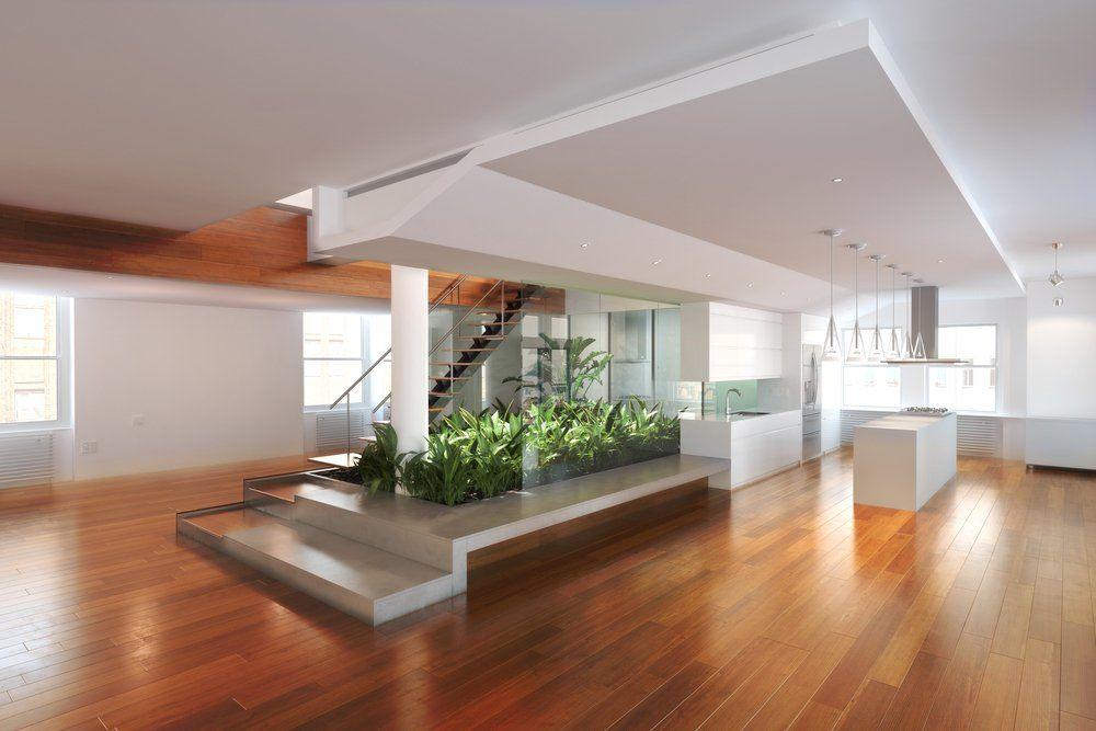 parkett richtig verlegen ratgeber haus garten. Black Bedroom Furniture Sets. Home Design Ideas