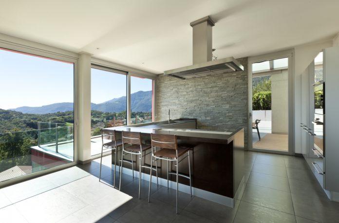 20 Tipps - Kleine Küche planen · Ratgeber Haus & Garten