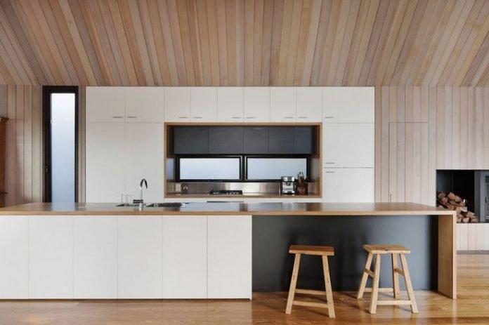 Ratgeber Küchenblock
