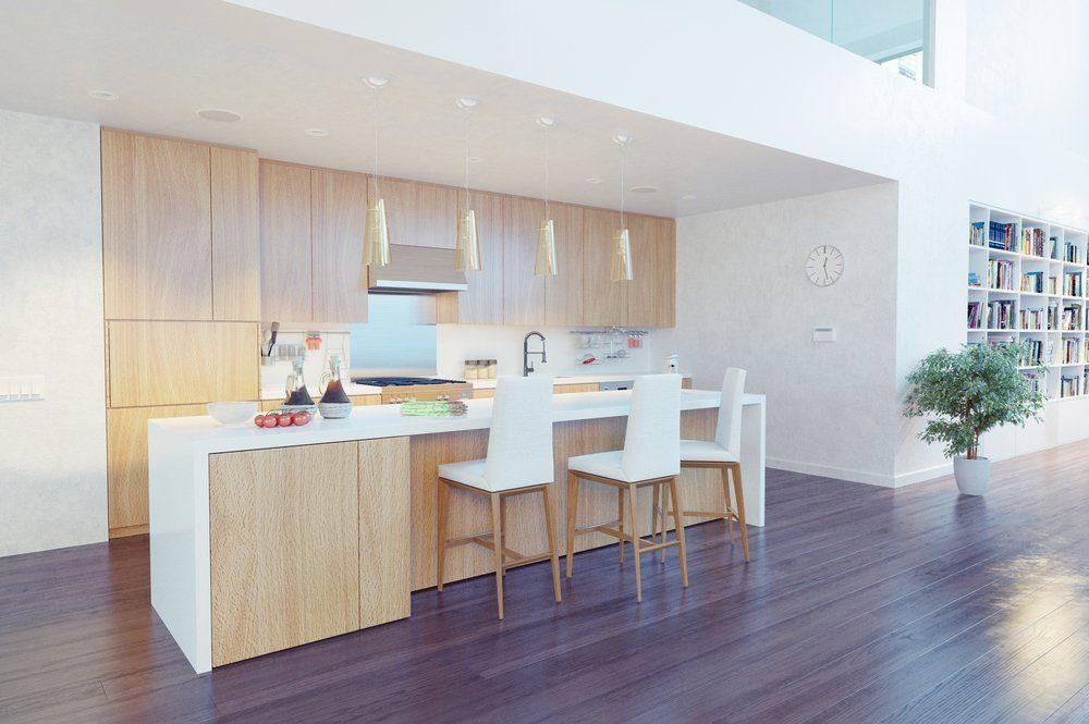 Single Küche Single Küche Offene Küche