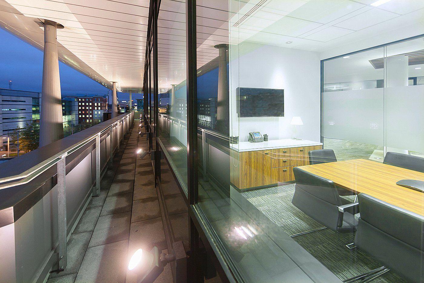 Licht Büro ratgeber licht für büros ratgeber haus garten