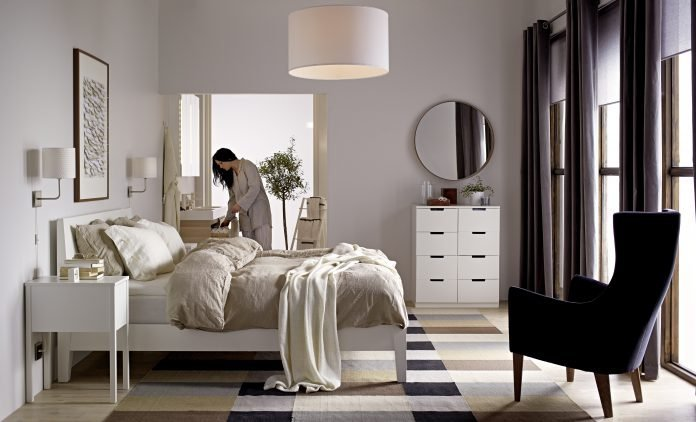 ikea schlafzimmer ph107341 ratgeber haus garten. Black Bedroom Furniture Sets. Home Design Ideas