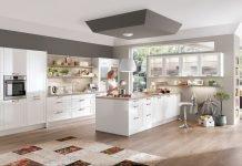 Frauenküchen U2013 Mehrwert Küchendeko