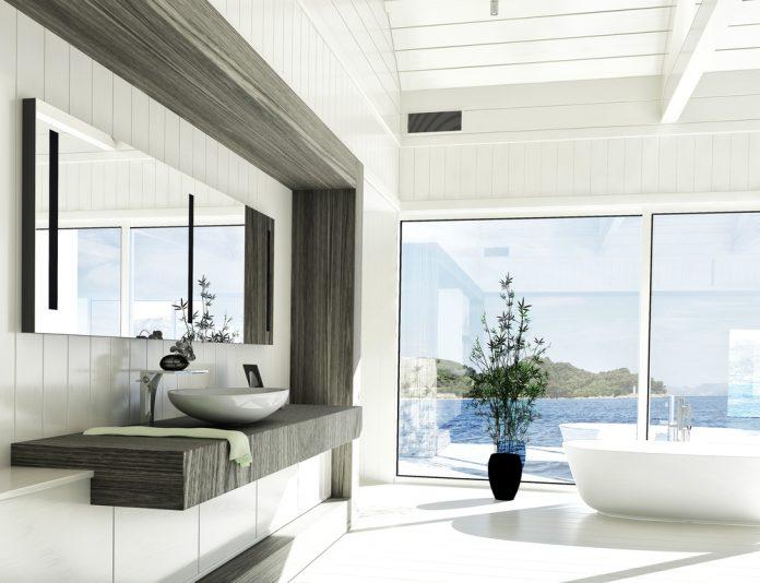 Ratgeber Badezimmerspiegel – Was ist zu beachten? · Ratgeber ...