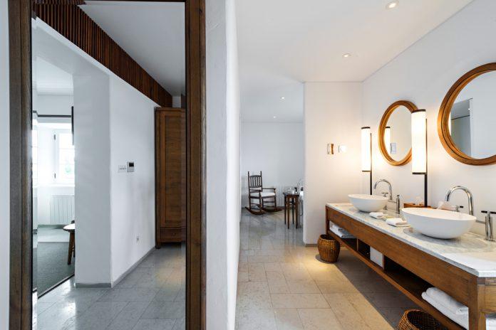 badezimmerm bel worauf beim kauf achten ratgeber haus garten. Black Bedroom Furniture Sets. Home Design Ideas