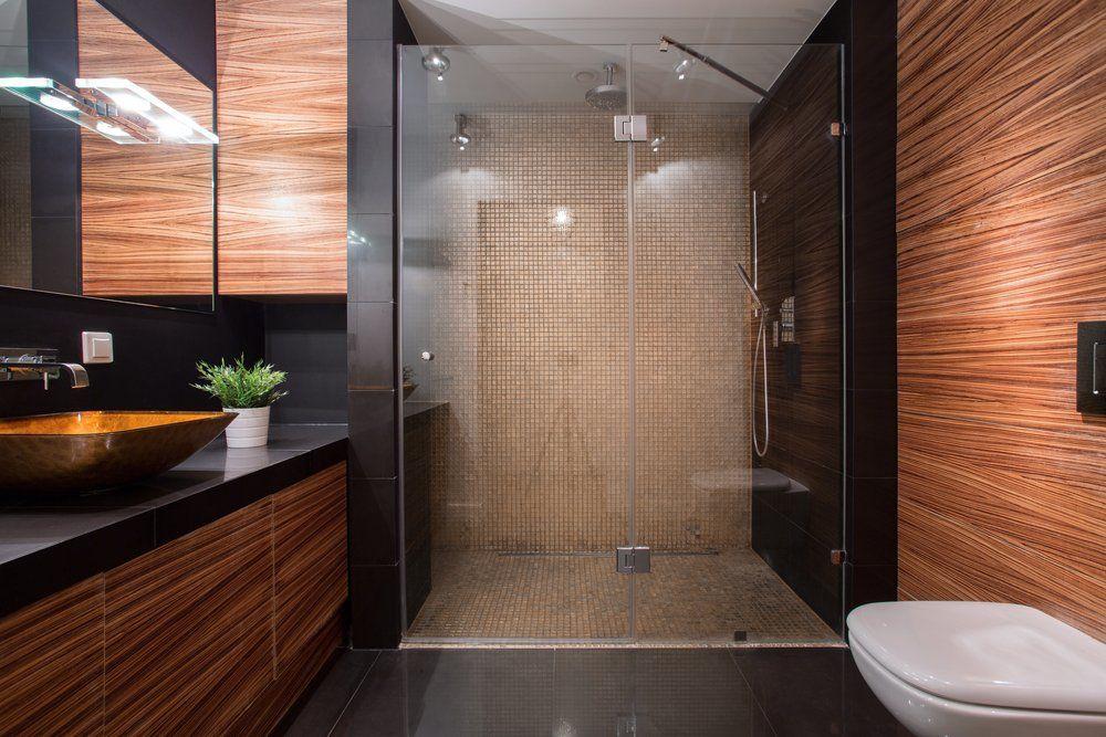 Ein barrierefreies Badezimmer · Ratgeber Haus & Garten