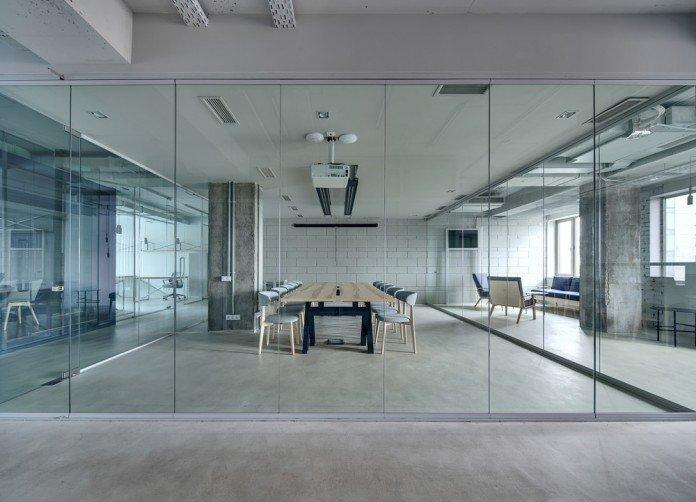 Innentüren Schiebetüren Glas Glastüren