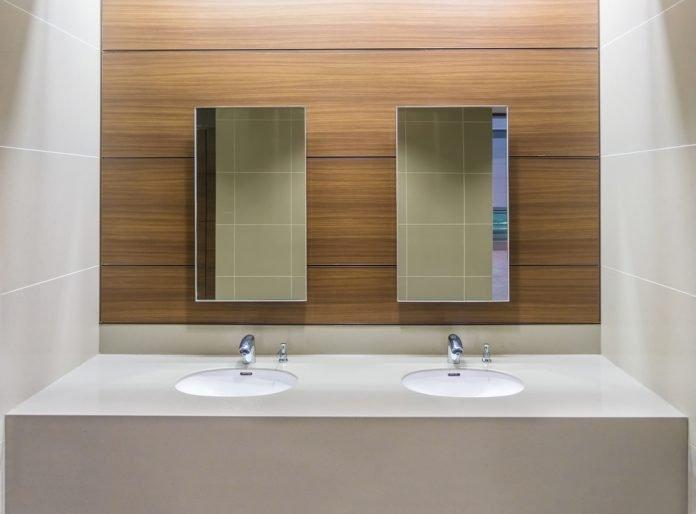Spiegelschrank für Badezimmer · Ratgeber Haus & Garten