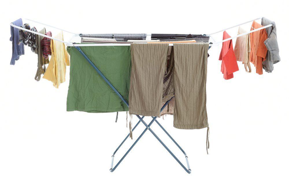 w schest nder das sollte beachtet werden ratgeber haus garten. Black Bedroom Furniture Sets. Home Design Ideas