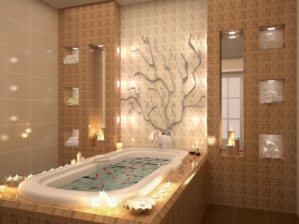 badewanne mit wannentr ger ratgeber haus garten. Black Bedroom Furniture Sets. Home Design Ideas