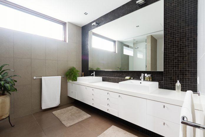 Badezimmer Ideen · Ratgeber Haus & Garten
