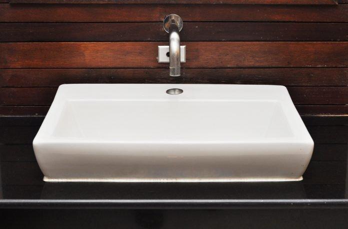 Das Waschbecken.Das Waschbecken Renovieren Ratgeber Haus Garten