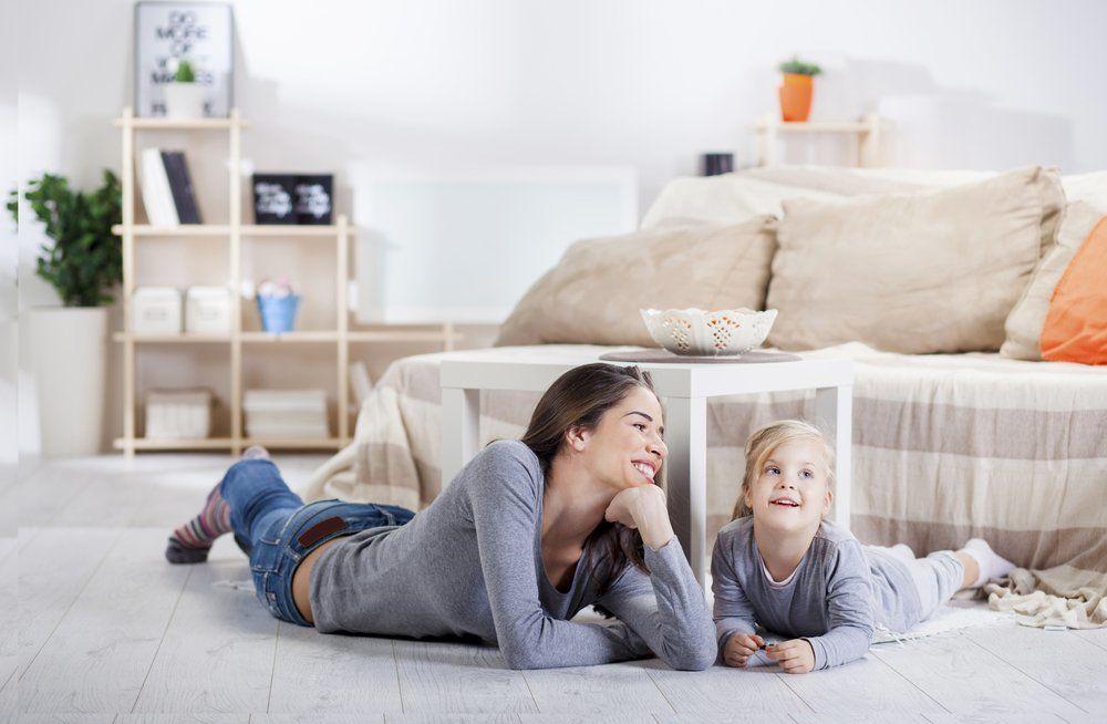 Fußboden Jugendzimmer ~ Einrichtungstipps für jugendzimmer · ratgeber haus garten