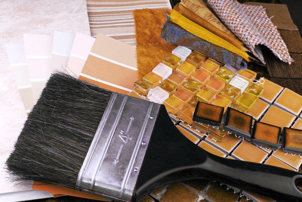 fliesen streichen tipps ratgeber haus garten. Black Bedroom Furniture Sets. Home Design Ideas