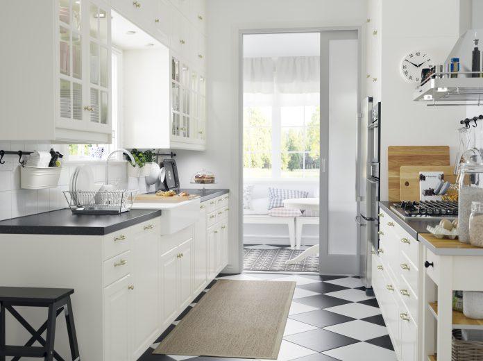 Ikea Küchen - 10 Küchenträume von Ikea · Ratgeber Haus & Garten