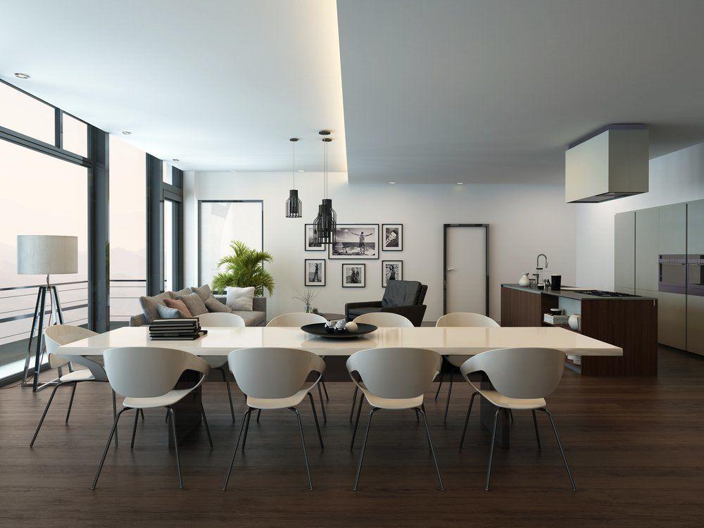 Wohnzimmer Ideen · Ratgeber Haus & Garten