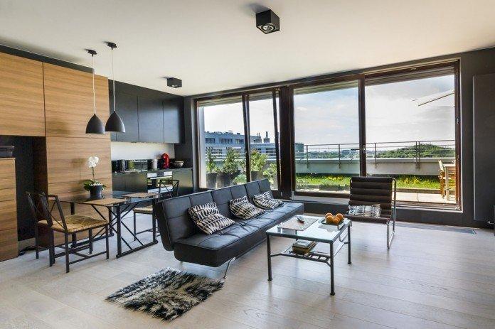 Tipps Wohnung einrichten · Ratgeber Haus & Garten