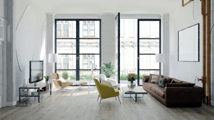 Tipps Wohnzimmer einrichten · Ratgeber Haus & Garten