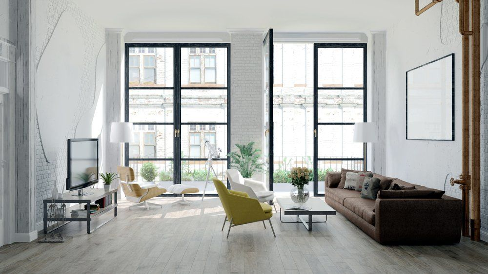 tipps wohnzimmer einrichten ratgeber haus garten. Black Bedroom Furniture Sets. Home Design Ideas