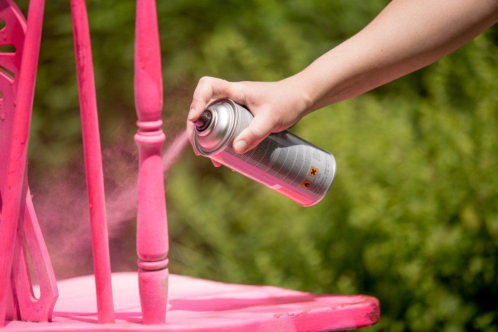 Tipps Alte Mobel Wieder Aufpeppen Ratgeber Haus Garten
