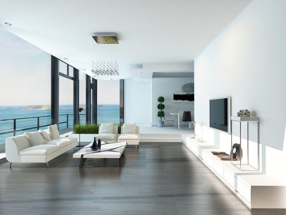 einrichtungsideen f r urlaubsfeeling ratgeber haus garten. Black Bedroom Furniture Sets. Home Design Ideas