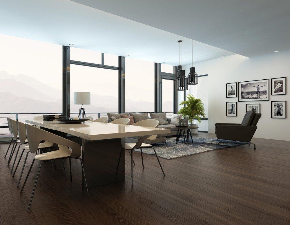 richtig einrichten mit einem ratgeber ratgeber haus garten. Black Bedroom Furniture Sets. Home Design Ideas