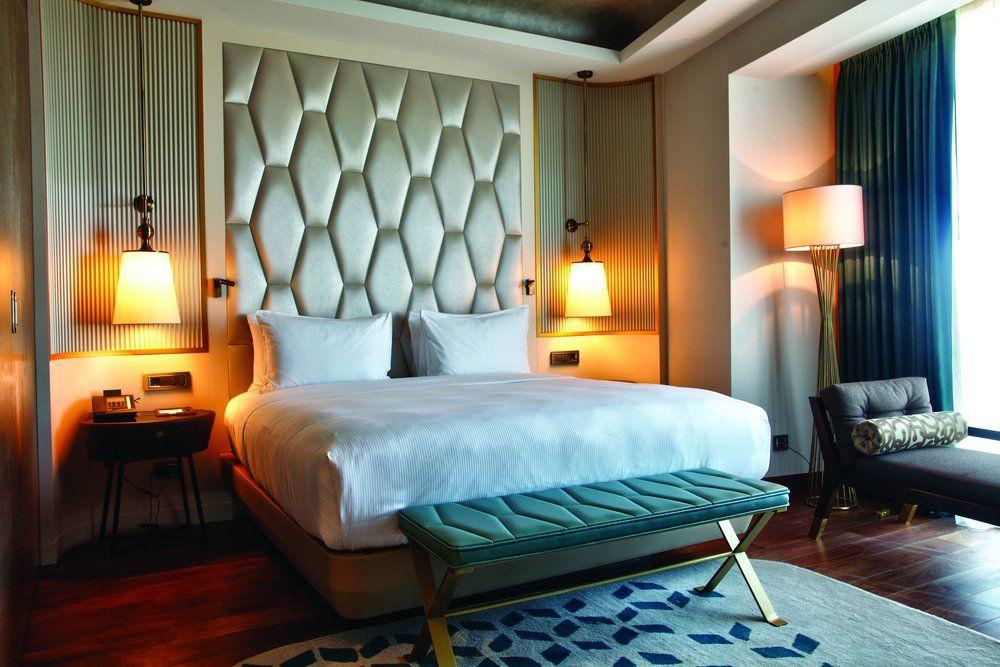 franz sischer wohnstil was diesen stil kennzeichnet ratgeber haus garten. Black Bedroom Furniture Sets. Home Design Ideas