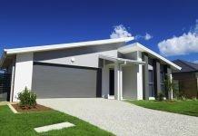 garage oder carport vorteile und nachteile ratgeber. Black Bedroom Furniture Sets. Home Design Ideas