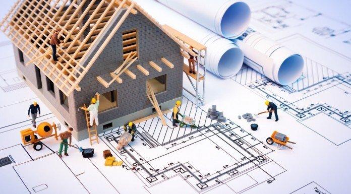 Bau- und Leistungsbeschreibung Kosten Gefahren