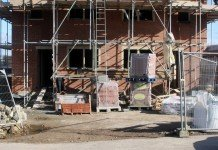 Bauherren Kosten Bauherren Bau Haus