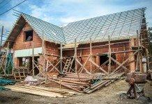 Erbpacht Erbbaurecht Vorteile Nachteile Haus Grundstück
