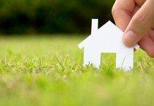 Erschließungskosten Hau Grundstück Bauen