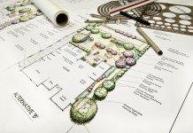 Gartenplaner Gartengestaltung Software