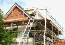Haus Gewährleistung Hausbau Reklamation