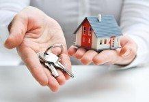 Immobilie als Altersvorsorge Tipps Kalkulieren