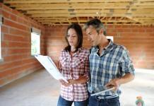 Pfusch am Bau Vorbeugen Verhindern Tipps