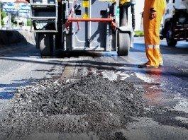 Straßenbau Kosten Anwohner Straße Erneuern