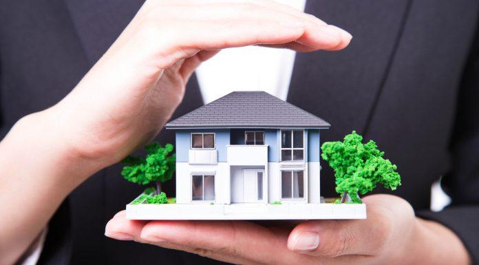 Tipps Gebäudeversicherung Kosten Schaden Hauskauf