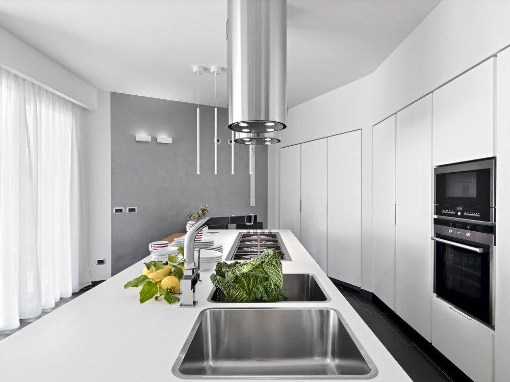 tipps zu dunstabzugshauben ratgeber haus garten. Black Bedroom Furniture Sets. Home Design Ideas